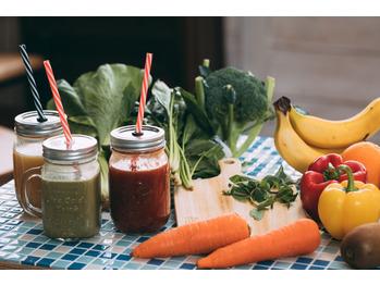 ダイエットとお体のコリの関係