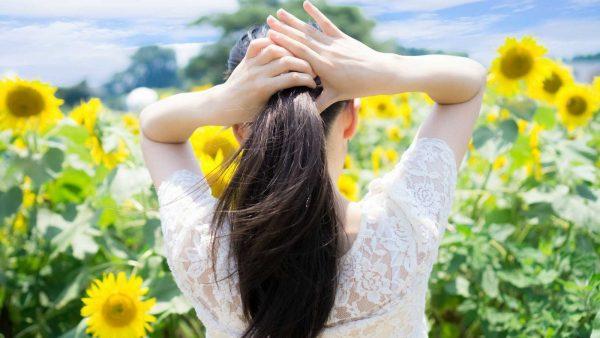 夏の不調の原因は…冷えにあり!